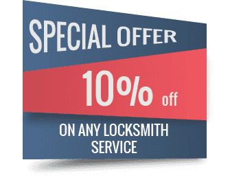 Gallery Locksmith Store Longboat Key, FL 941-564-3371